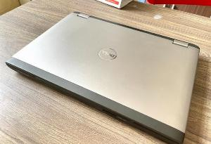 Dell V3460 i5 3230M, 4GB, 500G, HD 4000, 14inch
