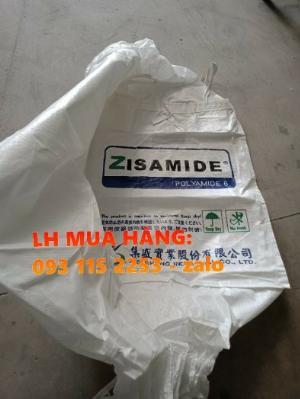 Bao jumbo trữ kho 700kg - 800kg lúa, 1 tấn gạo
