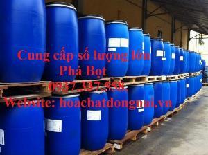 Bán Phá Bọt tại Đồng Nai, Bình Dương, Vũng Tàu, Tây Ninh, Bình Phước, Long An