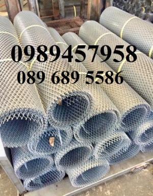 Bán Lưới trát tường 6x12, Lưới chống thấm tường ô 5x5, 10x10, Lưới 10x20, 20x40