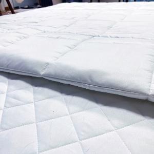 Ruột chăn bông cao cấp – Ruột chăn khách sạn