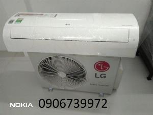 Máy Lạnh HP INVERTER 2HP V18ENFN mới 95%