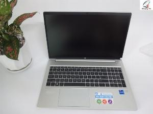 Laptop HP Probook 450 G8_2H0Y1PA