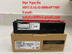 2021-04-12 09:16:07  2  CC link Mô đun AJ65SBTB1-32T mitsubishi giá tốt 2,450,000