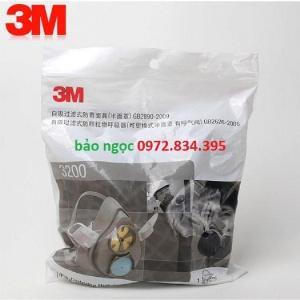 2021-04-12 18:01:21  1  Khâu trang chống hóa chất 3m3200 165,000