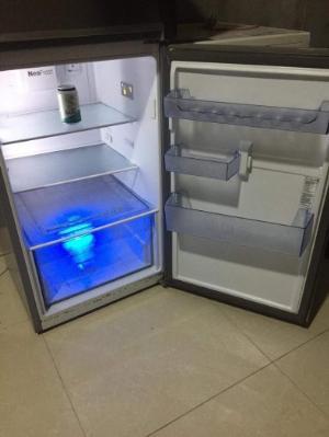 Tủ lạnh berko 260l