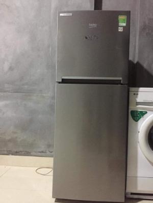 2021-04-13 06:38:17  2  Tủ lạnh berko 260l 2,800,000