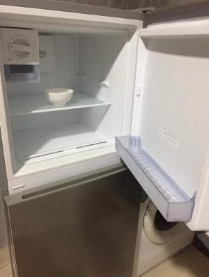 2021-04-13 06:38:17  1  Tủ lạnh berko 260l 2,800,000