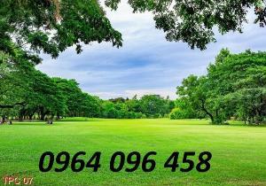 2021-04-13 08:50:25  1  Tranh cảnh thiên nhiên - tranh gạch 3d cảnh thiên nhiên - MD33 1,200,000