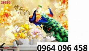 2021-04-13 08:55:23  8  Tranh 3d - tranh gạch 3d phòng khách - phòng ngủ 1,200,000