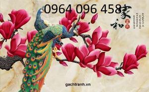 2021-04-13 08:55:23  1  Tranh 3d - tranh gạch 3d phòng khách - phòng ngủ 1,200,000