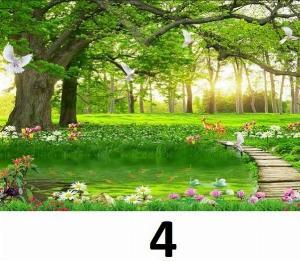 2021-04-13 08:56:26  7  Tranh phong cảnh - tranh gạch phong cảnh 3d - 73SKK 1,200,000