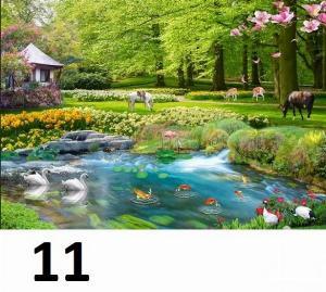 2021-04-13 08:56:26  6  Tranh phong cảnh - tranh gạch phong cảnh 3d - 73SKK 1,200,000