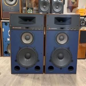 JBL Sutudio Monitor 4348