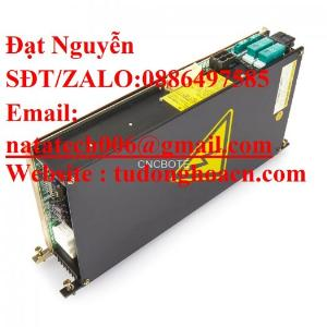 Bộ nguồn A16B-1212-0100-01 fanuc chính hãng