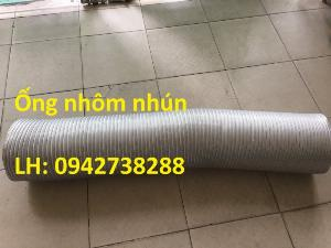 ống nhôm nhún phi 100 giao hàng toàn quốc