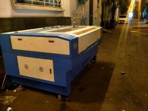 Máy Laser 1480 giá rẻ tại Hồ Chí Minh