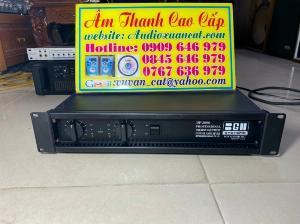 POW Cao Cấp BGW DP-3000 USA