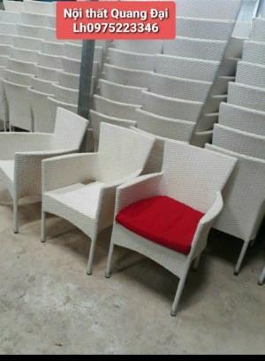 Xả thanh lý ghế tồn kho giá rẻ