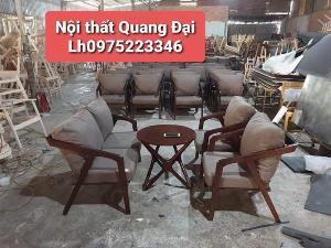 Sofa giá xưởng