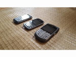 Blackbery 8700v,9320,9790