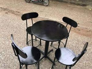 Bộ bàn QUẦY đẹp....