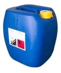 Chất bảo quản H2102 H2102