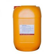 Chất kháng rêu mốc H2530 H2530