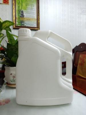Can nhựa thuốc bảo vệ thực vật