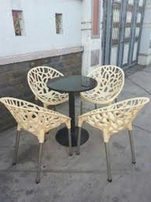 Bộ bàn ghế táo cao cấp Ak002