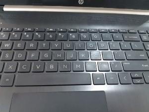 Laptop HP phục vụ văn phòng