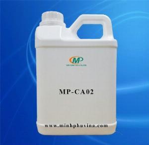 Can nhựa hóa chất