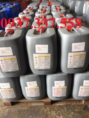Bán Acid Acetic, Giấm Đài Loan SLL 0937.337.558