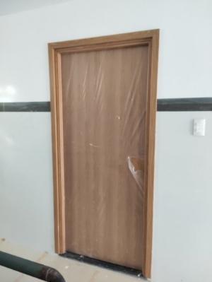 Cửa nhựa gỗ composite tại Bình Dương, Đồng Nai