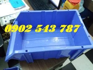 Khay dụng cụ nhiều kích thước  716 ,717,718,