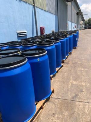 SLES hóa chất ko thể thiếu khi sản xuất nước giặt tẫy giá cạnh tranh hàng có sẵn