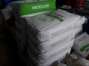 Silicate bột Hóa chất ko thể thiếu trong ngành xử lý nước thải tẩy rửa