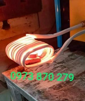 Máy gia nhiệt cao tần Phước Lộc