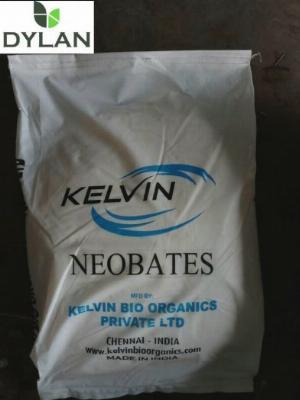 NEOBATES_Enzyme dạng bột, giảm tảo đỏ và khí độc trong ao