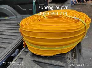 Tấm nhựa pvc v25,khớp nối pvc O25 suncovn giá tốt 2021