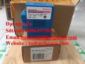 Bộ điều khiển nhiệt độ BC1000A0110U/E chính hãng 100%
