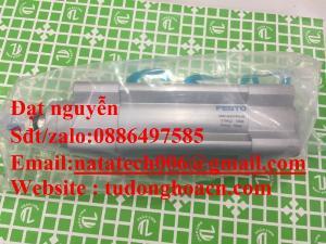 DSBC-32-40-PPVA-N3 1376423 xi lanh Festo chính hãng mới 100%