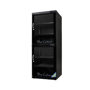 Tủ chống ẩm Digi-cabi DHC-400