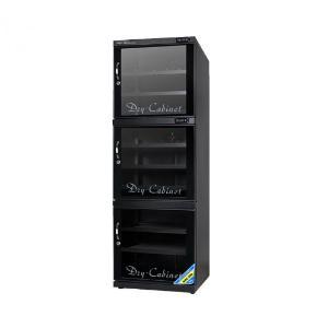 Tủ chống ẩm chuyên dụng Digi-cabi DHC–500