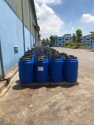 Acid Clohydric-HCL*32% hóa chất giá cạnh tranh giao hàng kho người mua