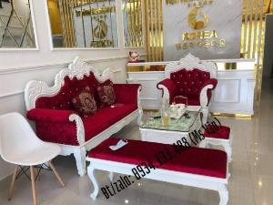 Những điều lưu ý khi chọn mua sofa cổ điển đẳng cấp quý tộc hot nhất hiện nay