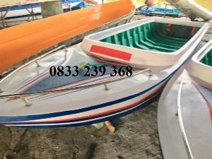 Thuyền, cano gắn động cơ, thuyền chở hàng(liên hệ báo giá)
