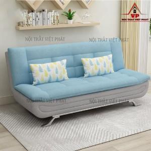 Sofa Giường Thông Minh - Tiện Lợi, Dễ Dàng Khi Sử Dụng
