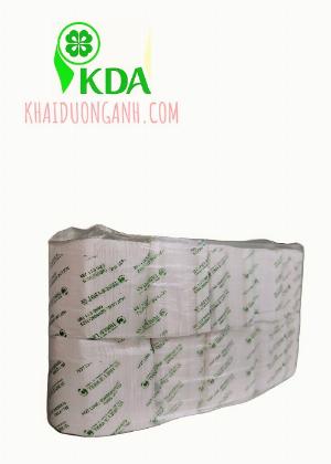 Khăn giấy rút, khăn giấy hộp vuông, giấy để bàn giá tốt