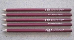 Xưởng sản xuất bút chì theo yêu cầu